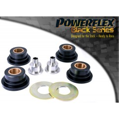 2 x Powerflex PFR57-106 Rear Trailing Arm Front Bush Porsche 964 (No.6)