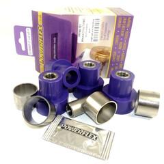 Powerflex PFF60-104-21 Bushes