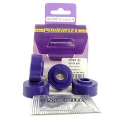 Powerflex PFF63-602 Prise