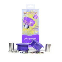 Powerflex PFF85-209-20 Prise