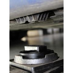 BMW /& MINI Jacking Pad 6/' 7/' Series R55 R56 R57 R58 R59 JS