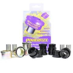 4 x Powerflex PFF13-101 PU Front Lower Wishbone Bush  (No.1)