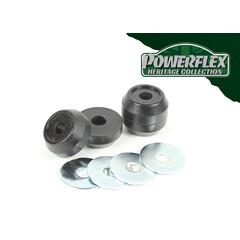 Lancia Delta Integrale 16v POWERFLEX PowerAlign Camber Bolts 12mm PFA100-12