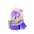 Powerflex PFR3-107 Lager Differential Audi 80 90 Coupe...