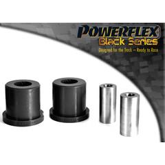 Powerflex VW T5 /& T6 Stabilisator PU Buchse vorne 22mm PFF85-1303-22