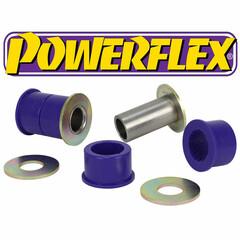 Powerflex PFF1-820 Prise