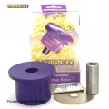 1 x Powerflex PFR5-426 Rear Diff Rear Bush BMW E81 E87...