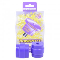 2 x PFR5-4609-15 REAR ANTI ROLL BAR MOUNTING BUSH 15MM