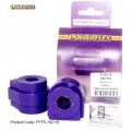 2 x Powerflex PFF5-102-16 Front Anti Roll Bar Bush 16mm...