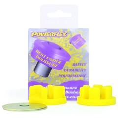 Powerflex PFF5-104