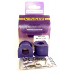 Rear Anti Roll Bar Bush 18mm