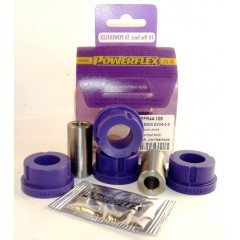 2x Powerflex PFR44-109 Rear Upper Arm Rear Bush (Nr.7)